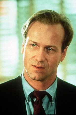 william hurt challengerwilliam hurt 2016, william hurt 2017, william hurt jane eyre, william hurt game of thrones, william hurt height, william hurt actor, william hurt challenger, william hurt dune, william hurt movies, william hurt interview, william hurt into the wild, william hurt tumblr, william hurt infinity war, william hurt kiss of the spider woman, william hurt kojak, william hurt quotes